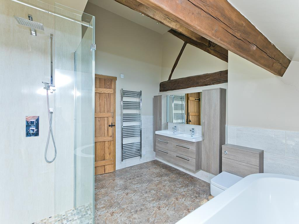 4 bedroom barn conversion For Sale in Skipton - stockbridge_Laithe-40.jpg